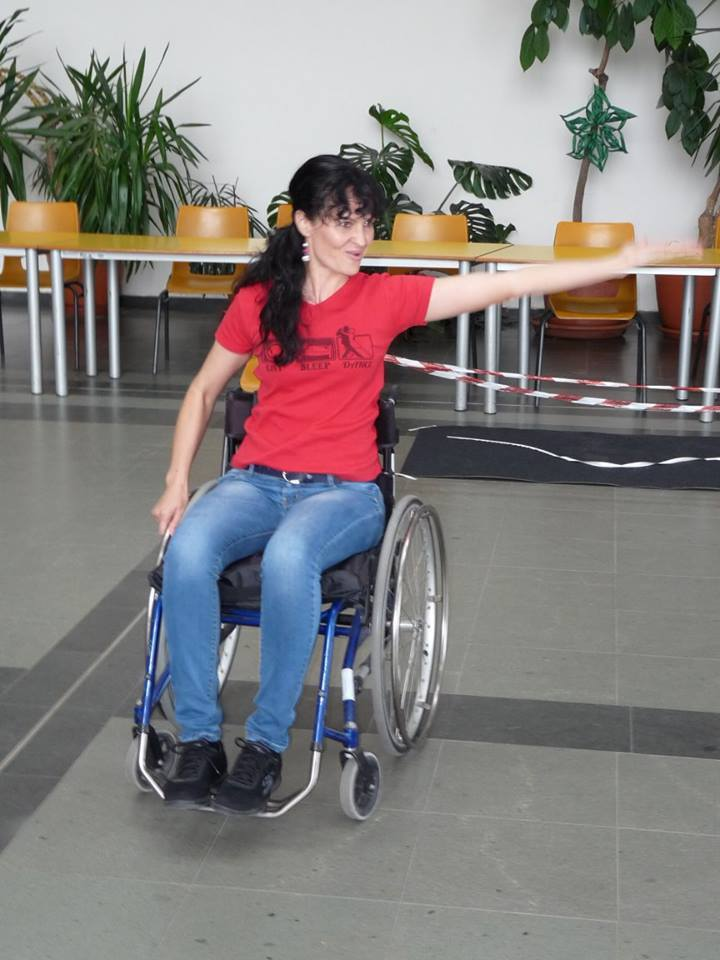 Testimonial Somodi Katalin